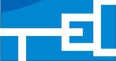テクノパック株式会社